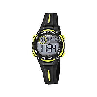 Calypso Horloge Unisex ref. K6068/5 Annonces