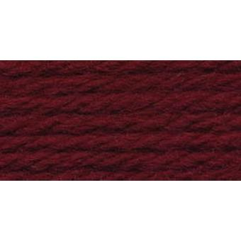 Wool Ease Chunky Yarn Mulberry 630 188