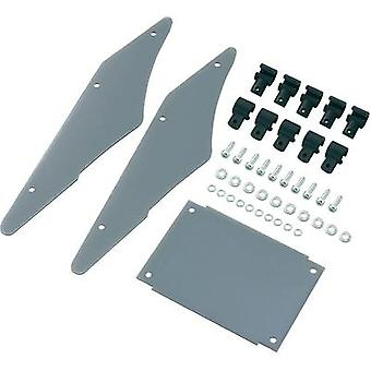Tuning part Reely 112196C Acrylic dirt repeller kit
