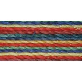 Dual Duty XP General Purpose Thread 125 Yards-Mexicana