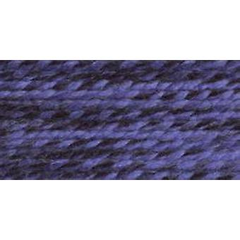 Wool-Ease Thick & Quick Yarn-Acai 640-530