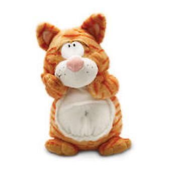 Import Plush Soft Kitty 26cm (Toys , Dolls And Accesories , Soft Animals)