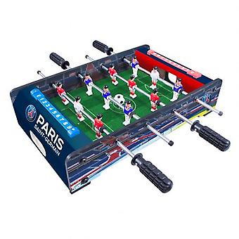 Paris Saint Germain 20 inch Football Table Game