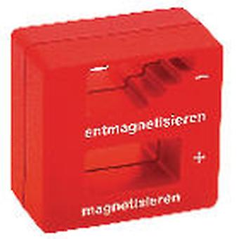 Athlet Magnetizer / demagnetizer (DIY , Tools , Handtools , Screwdriver , Others)