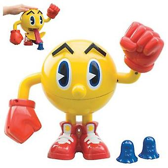 Bandai Yummy Pacman (Toys , Action Figures , Dolls)