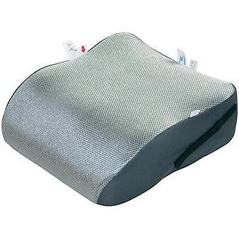 Child car seat booster cushion Category (child car seats) 2, 3 SID 44R/04