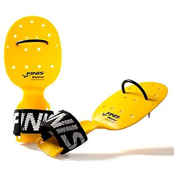 FINIS Kropf Swimming Paddles