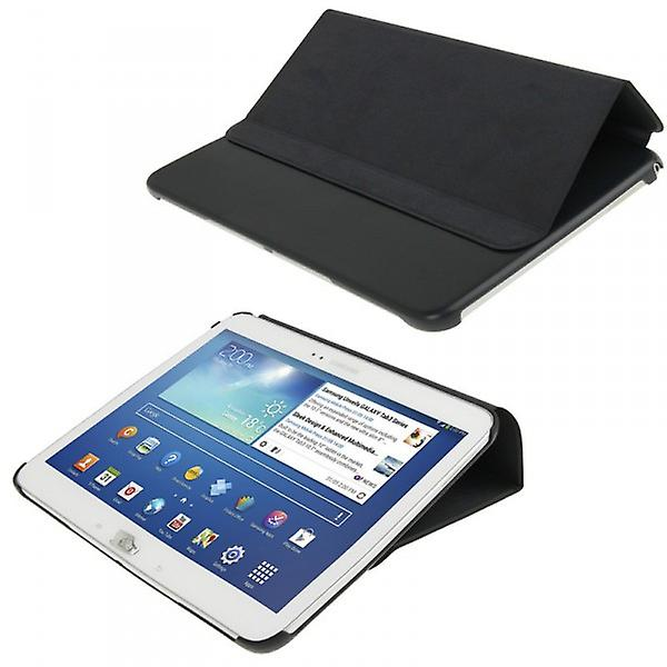Smart cover dark blue for Galaxy tab 3 10.1 P5200 P5210