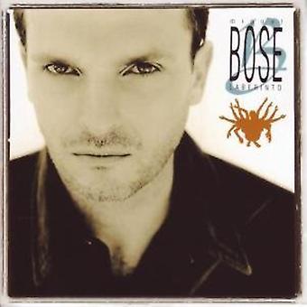 Miguel Bose - importación de USA de Laberinto 2 [CD]