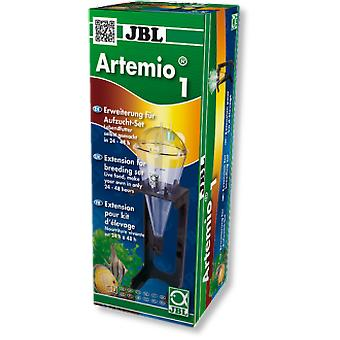 JBL Artemio 1 (Fish , Aquarium Accessories , Automatic Feeders)