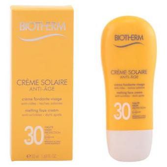 Biotherm Solaire Anti Age Cream SPF 30 50 ml (Cosmetics , Body  , Sun protection)