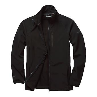 Craghoppers Womens/dames Expert Softshell Jacket