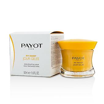 Payot My Payot Jour Gelee - 50ml/1.6oz