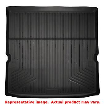 Husky Liners 26611 Black WeatherBeater Cargo Liner Prov FITS:INFINITI 2011 - 20