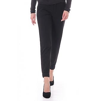 Paul Smith Paul Paul By Paul Smith Womens Milano Trousers With Cuf