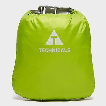 Technicals 1 Litre Dry Bag
