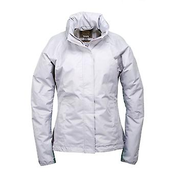 Toggi Badia Ladies Waterproof Jacket Shadow