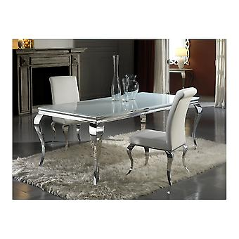 Schuller Barroque Dining Table 200