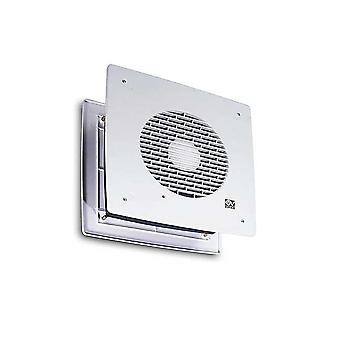 Wall fan Vario 230/9 up to 680 m³/h various types available