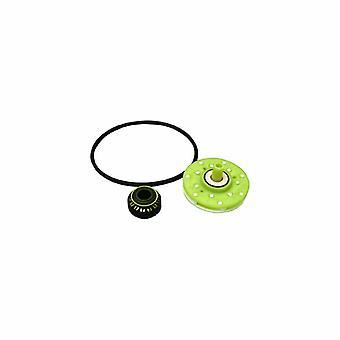 Indesit Dishwasher Impeller & Seal Pack
