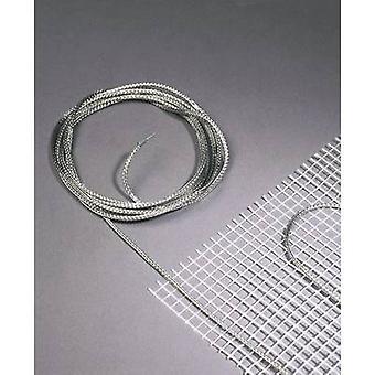 Arnold Rak FH P 2180i varmekabler oppvarming elektronisk 1280 W 8 m²