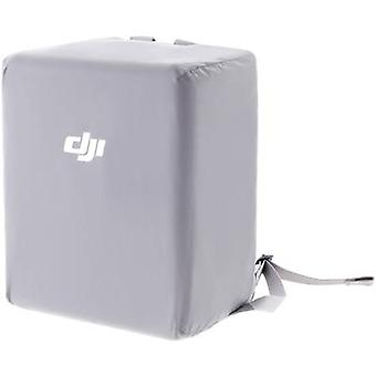 DJI Part 57 Multicopter transport case cover Suitable for: DJI Phantom 4, DJI