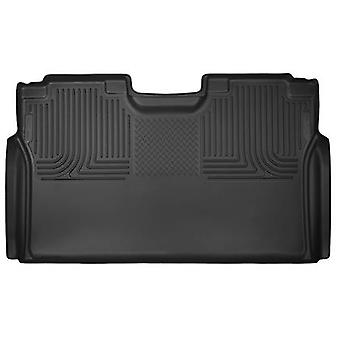 Husky Liners Floor Mats - X-act Contour 53491 Black Fits:FORD | |2015 - 2015 F-