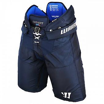 Warrior covert one pants junior