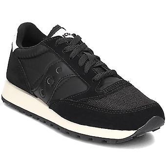 Saucony Jazz originele S703689 universele alle jaar mannen schoenen
