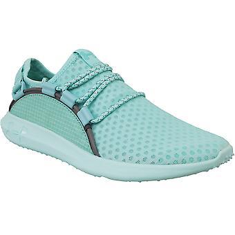 Bajo armadura W Railfit 1 3020139-300 zapatos de fitness de mujeres