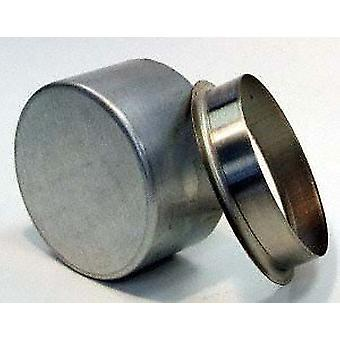 SKF 99168 Speedi-Sleeve, SSLEEVE stijl, Inch, 1.688 in as Diameter, 0.563 in breedte