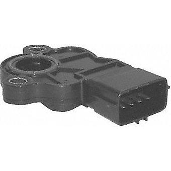 Motorcraft SW5166 Neutral Safety Switch
