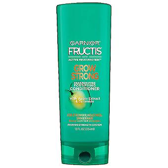 Garnier Fructis Fortifying Conditioner, Grow Strong, 354ml