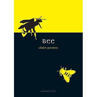 Biene von Claire Preston - 9781861892560 Buch