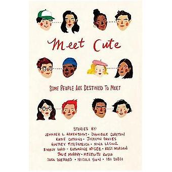 Répondre à Cute - certaines personnes sont destinées à répondre par Jennifer L. Armentrout