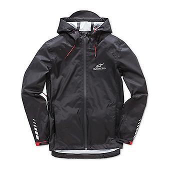 Alpinestars Resist Jacket
