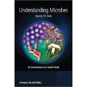 Forståelse mikrober