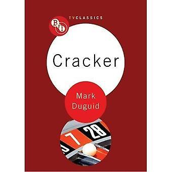Cracker (BFI TV Classics)