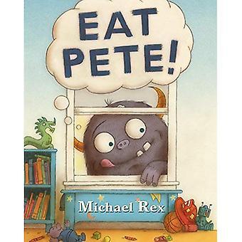 Eet Pete