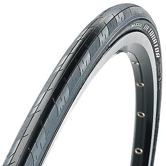Maxxis bike tyres detonator / / all sizes