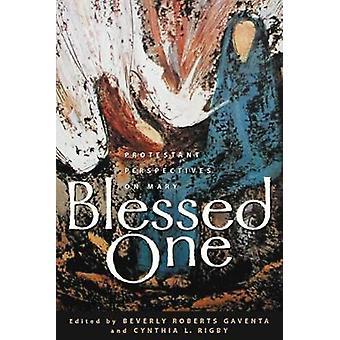 Erhabener evangelische Perspektiven auf Maria von Gaventa & Beverly Roberts