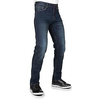 Bull-It Blue Tactical SP75 Easy - Long Motorcycle Jeans
