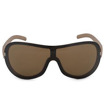 880d2e713 Porsche Design Sport Sunglasses P8522 C 0134