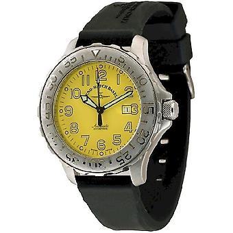 Zeno-watch mens watch of Hercules 2 automatic 2554-a9