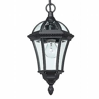 Endon YG-3500 YG-3503 Lantern