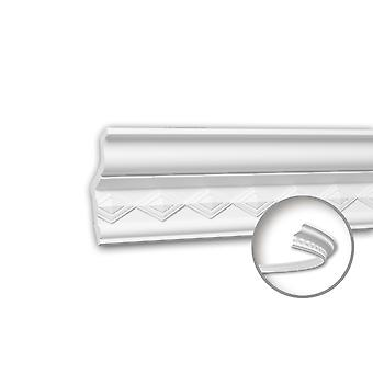 Cornice moulding Profhome 150278F
