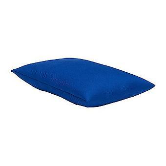 Blauwasserwiderstandsfähige Bean-Tasche für Outdoor-Spiel
