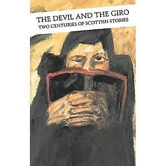 The Devil  ; the giro