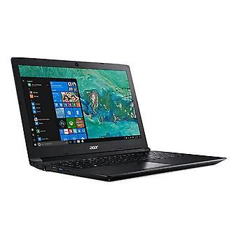 Acer aspire a315-53-38f1 15.6