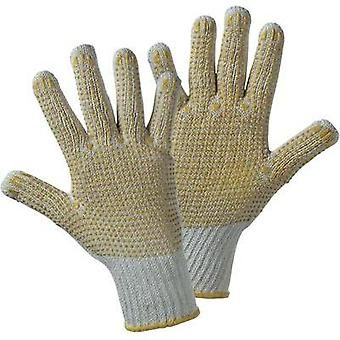 Upixx 1132 Size (gloves): 10, XL